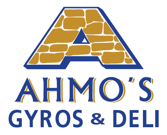 Ahmo's