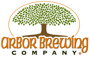 arbor-brewing-logo.png