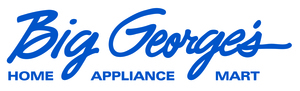 Big_george_logo_300.jpg