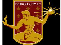 DCFC Logo .png