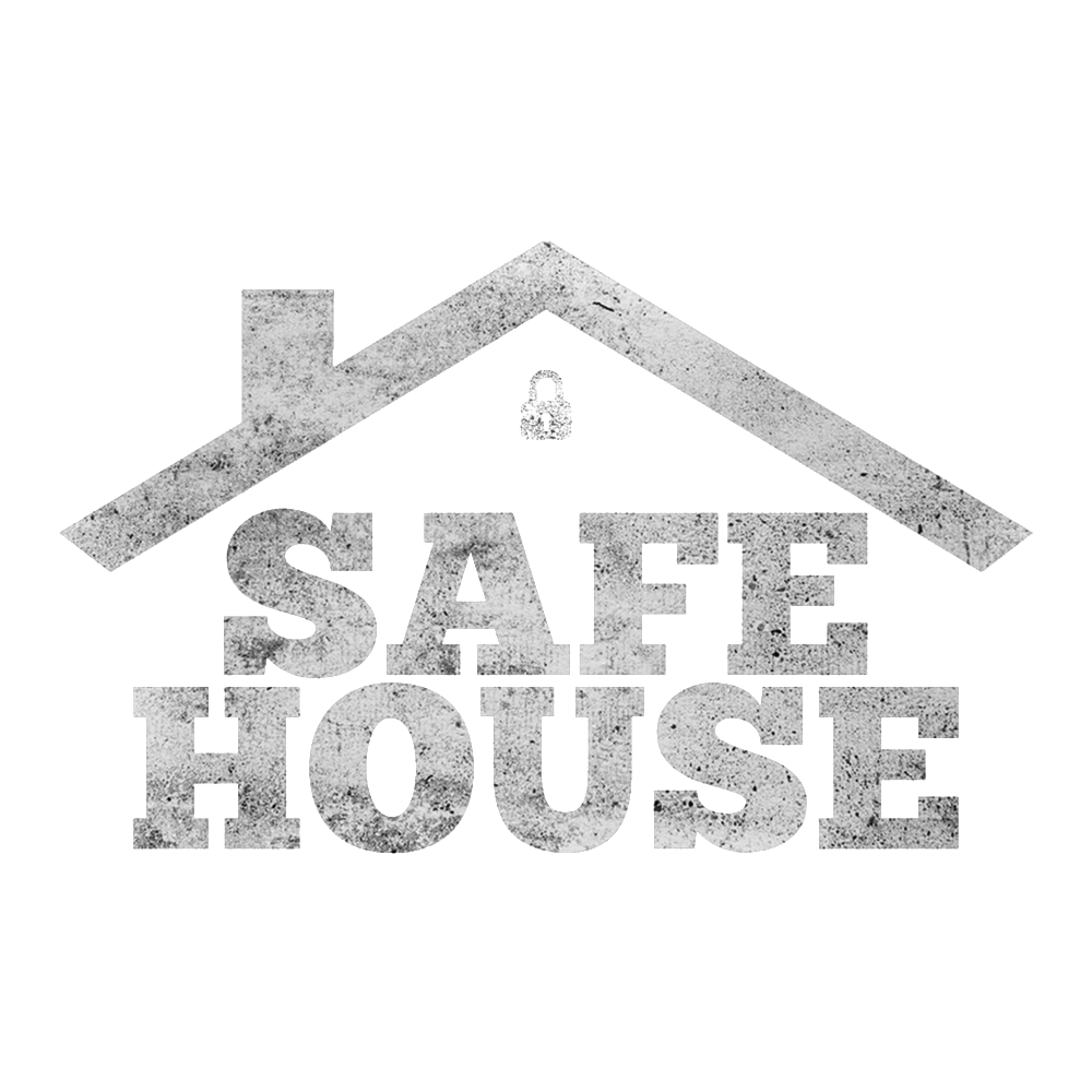 Safe House Logo.png
