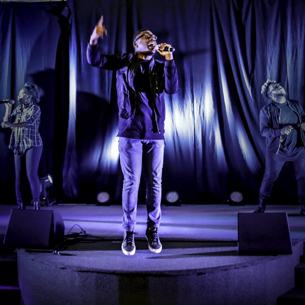 Alex Holt RMM Album Release Concert 6-9-17-9348.jpg