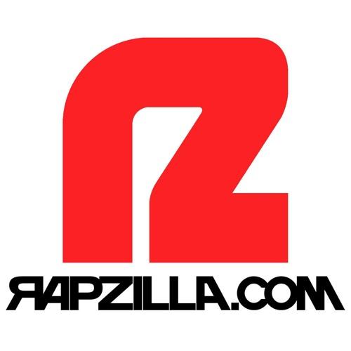 Rapzilla.jpg