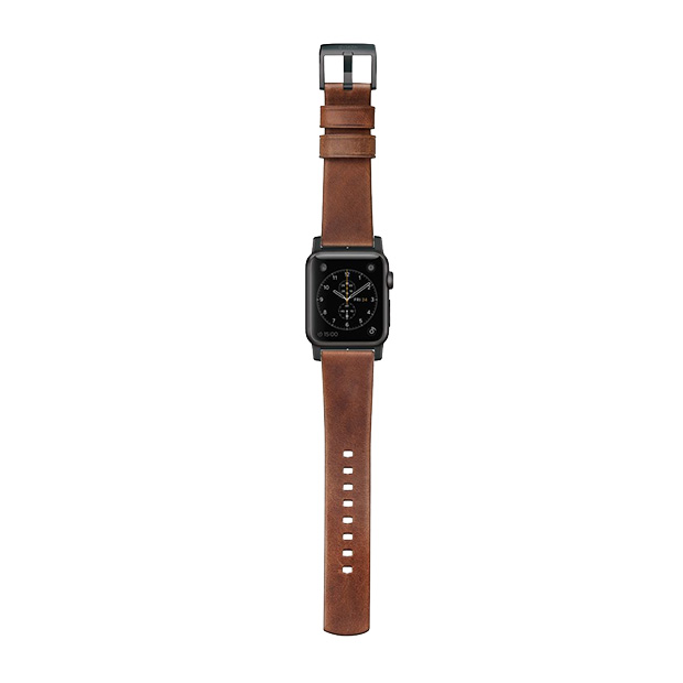 1watch strap.jpg