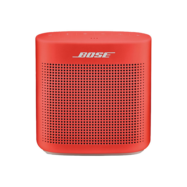 6bose speaker.jpg