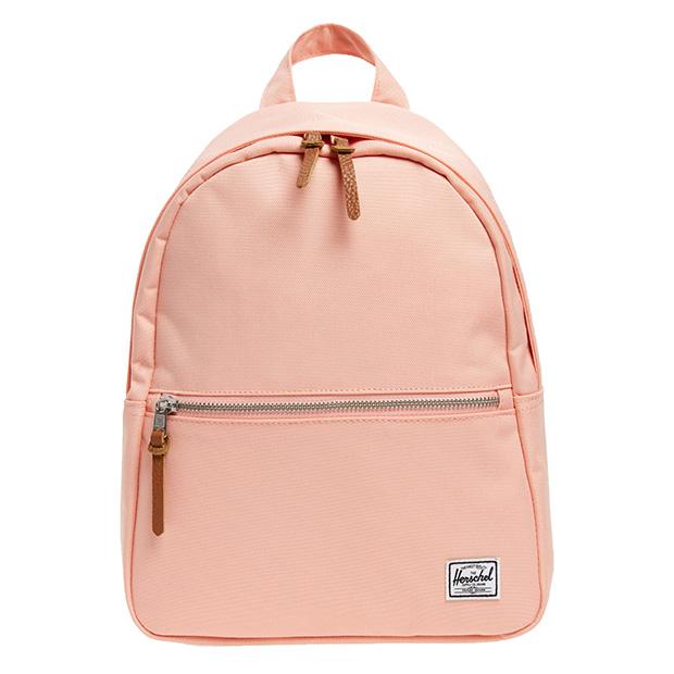 1herschel backpack.jpg