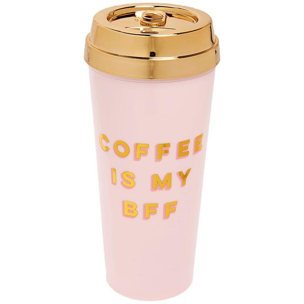 4coffee thermal.jpg
