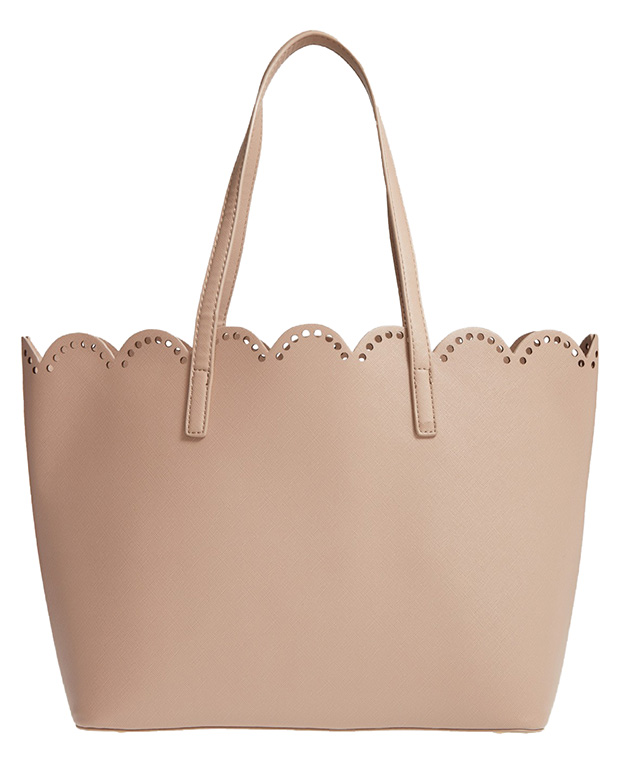 6scalloped tote.jpg