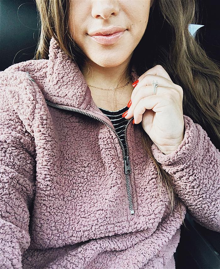 abercrombie pullover.jpg