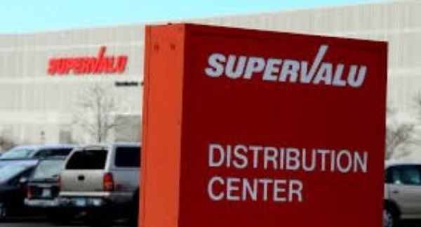 Supervalu Acquires Associated Grocers