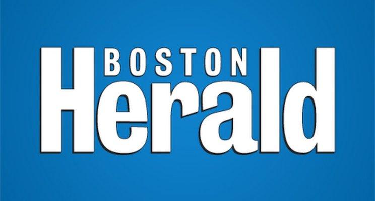 Joel Albrizio_Boston Herald