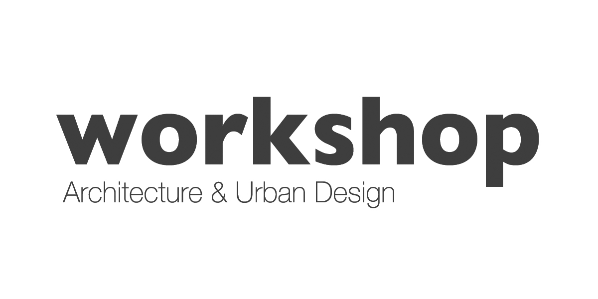 Earl Jackson Architecture Workshop