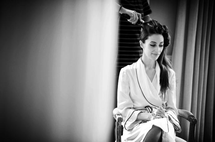 We will work tirelessly to make sure you look and feel as Glamorous as you deserve.