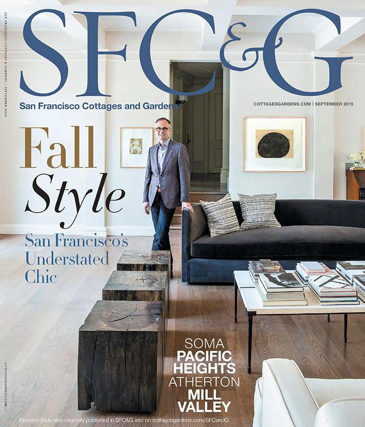 01b_SFCG_Sept15_cover_credit.jpg