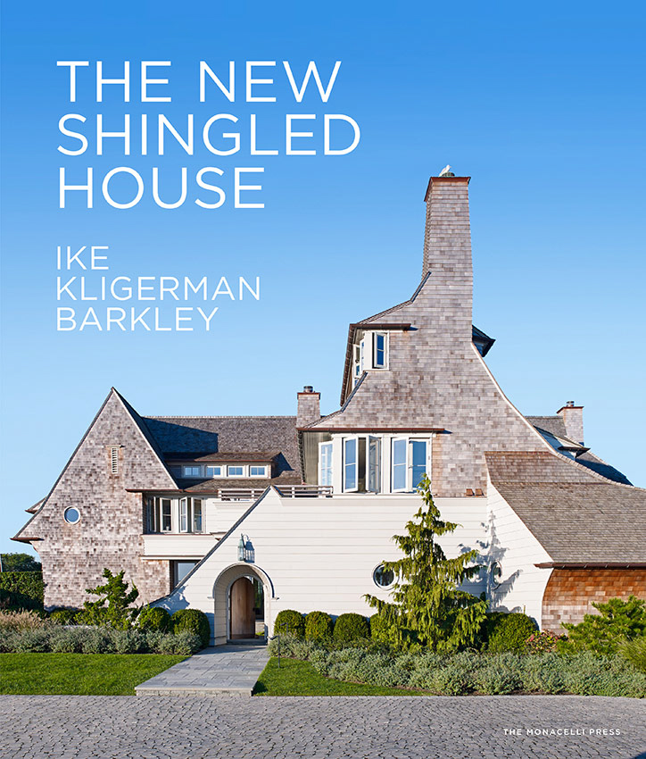 the-new-shingled-house_cover.jpg
