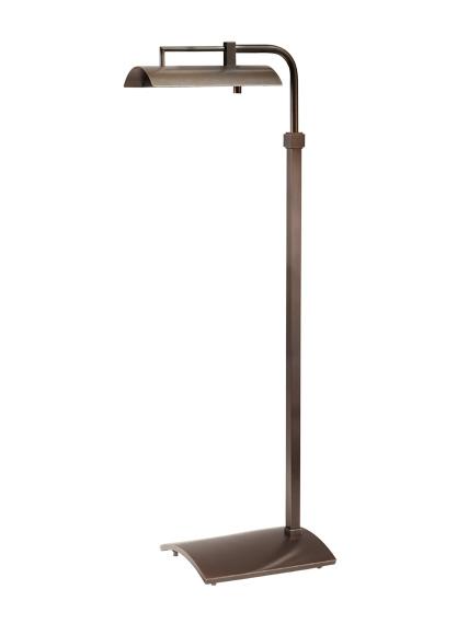Robertson Floor Lamp