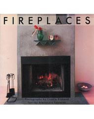 fireplaces_thumb.jpg