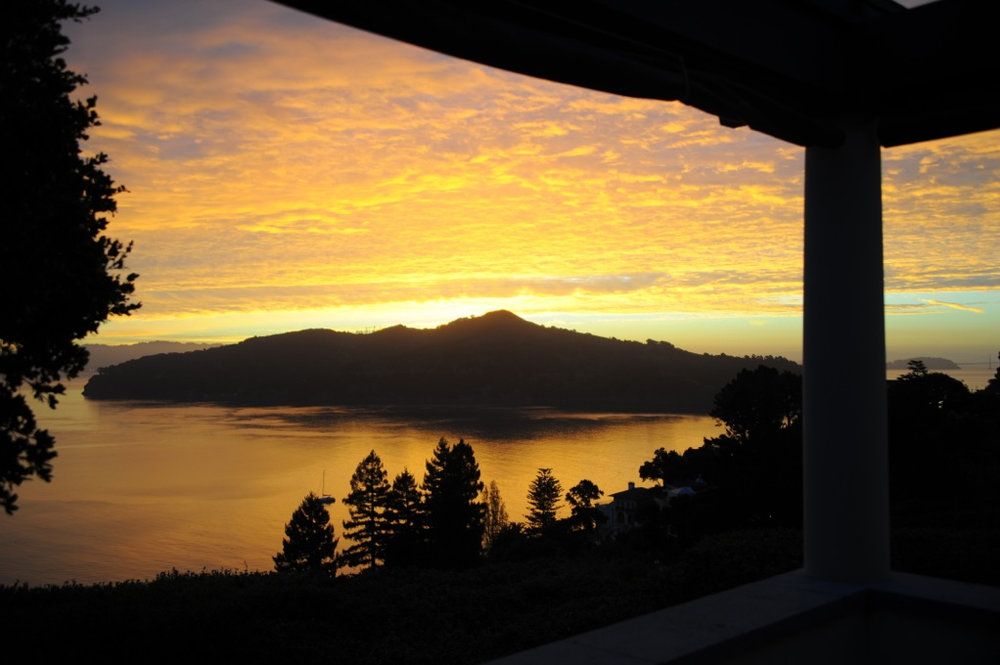 026_Sunset4.jpg