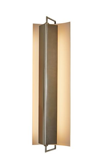 Redondo Bronze