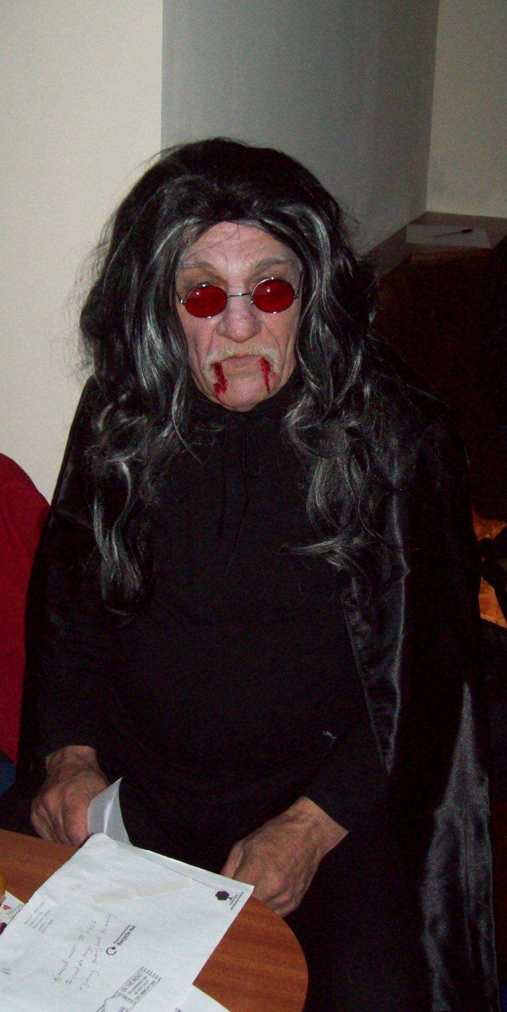 Evil Eddie Halloween Hop 2013.jpg