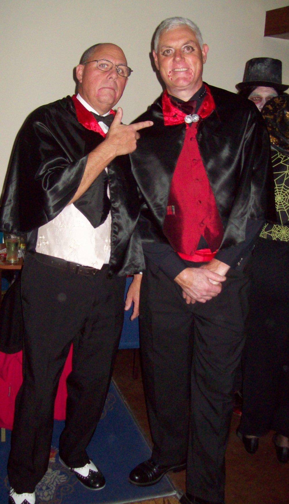 Counts Ray and John Halloween Hop 2013.jpg