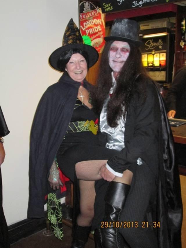 Halloween Hop 6.jpg