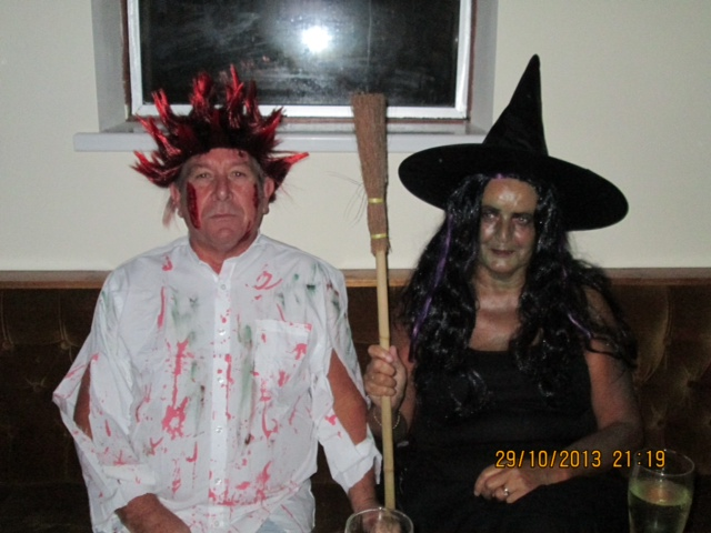 Halloween Hop 530.jpg