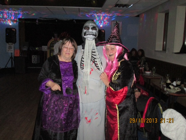 Halloween Hop 533.jpg