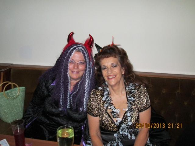 Halloween Hop 534.jpg