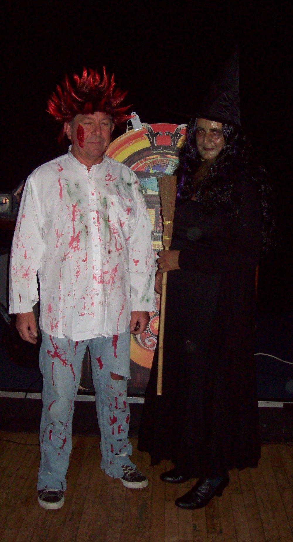 John and Pauline Halloween Hop 2013.jpg