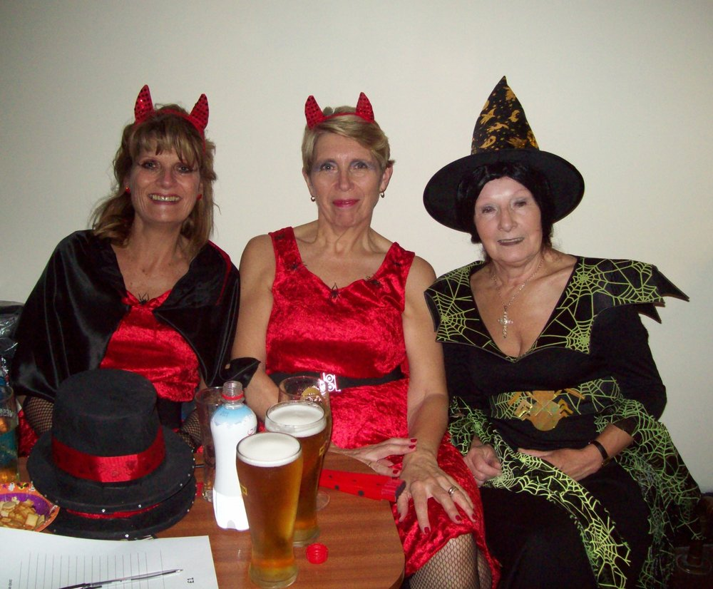 Jan_Chris and Lynne Halloween Hop 2013.jpg