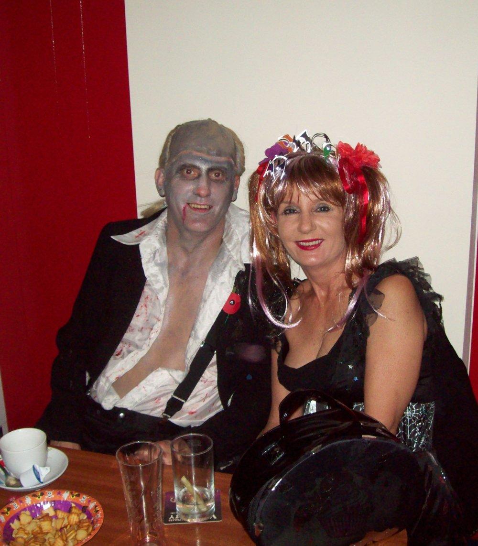 Rob and Sue Halloween Hop 2013.jpg