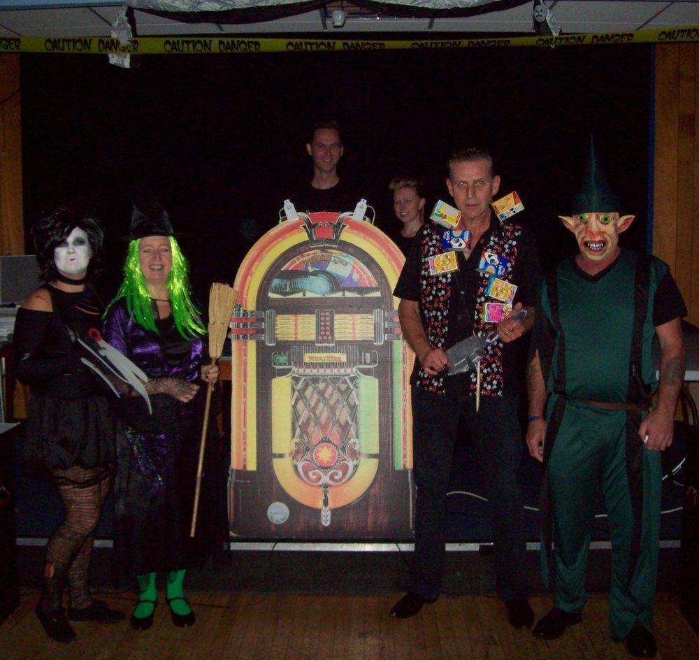 The Harefield Horrors Halloween Hop 2013.jpg