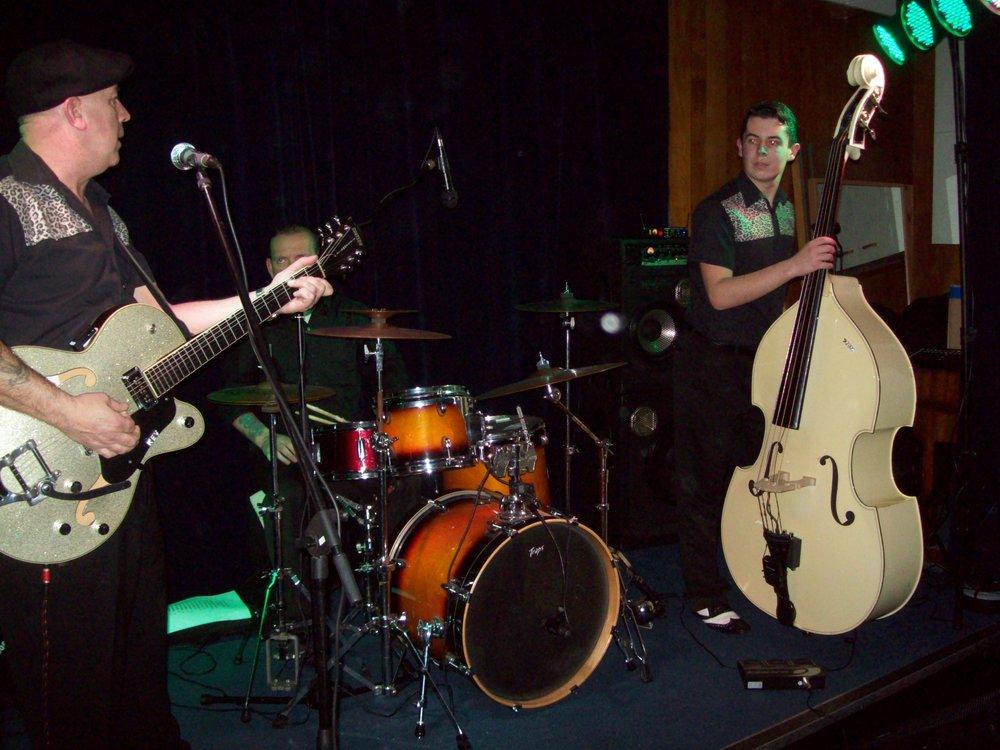 2015-1-23 Band Night with Rockin'Em 009.JPG