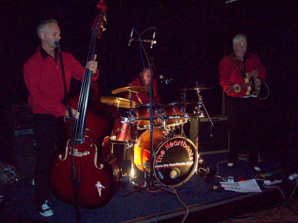 2015 spring band night 002.JPG