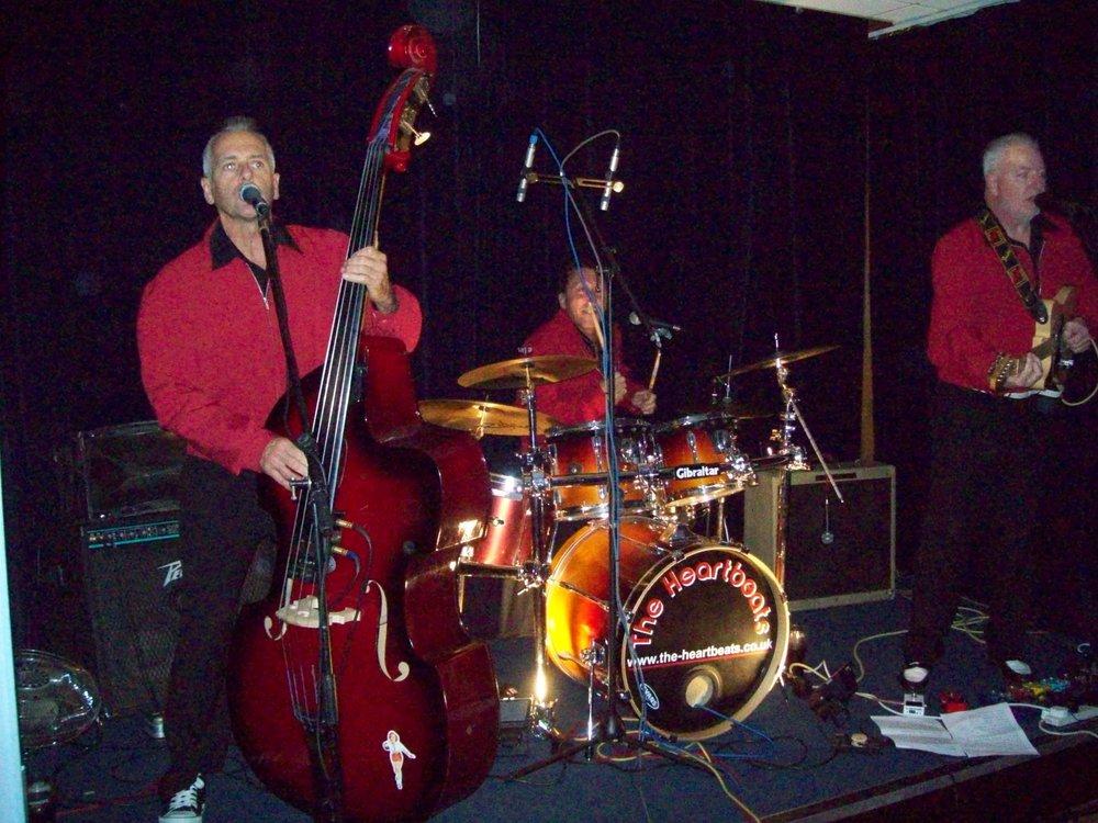 2015 spring band night 001.JPG