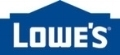 Lowes_logo_no_tagline.jpg