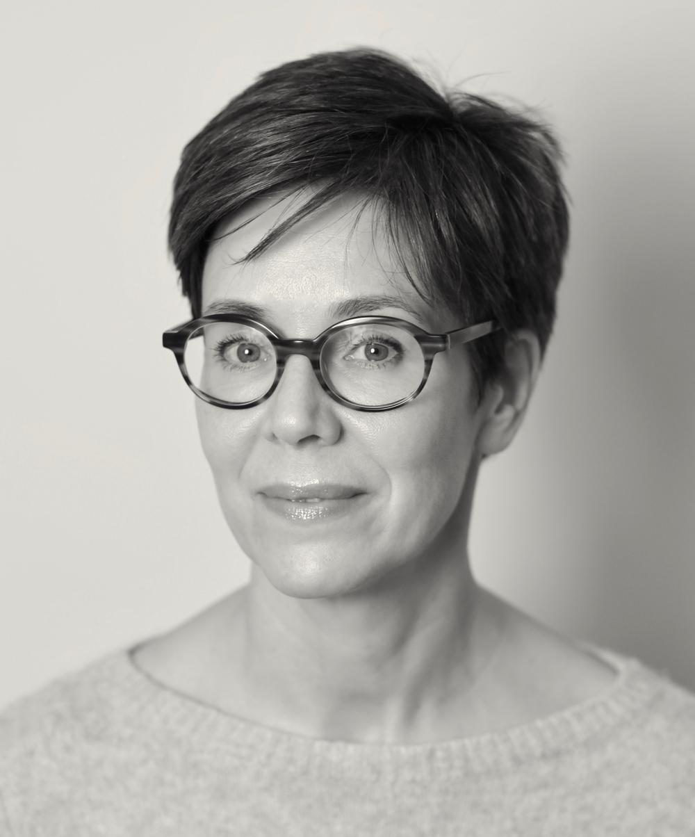 Tanja Weingartner 1.jpg