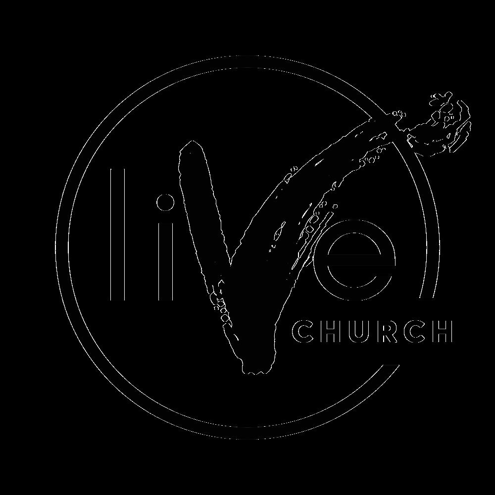 live logo_ring black.png