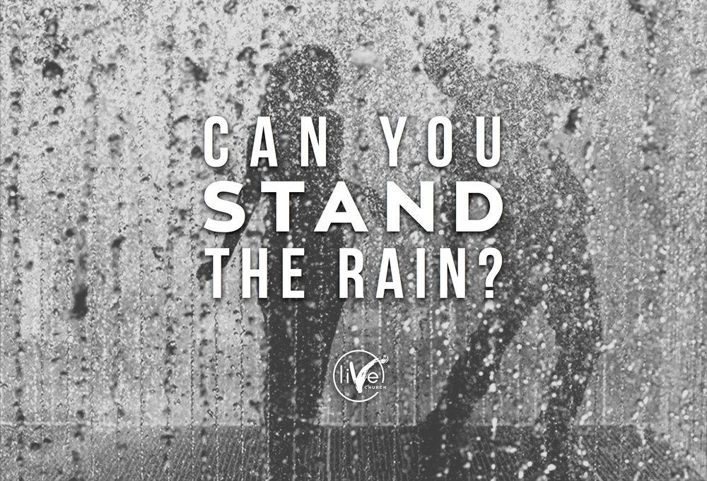 The Rain.jpg
