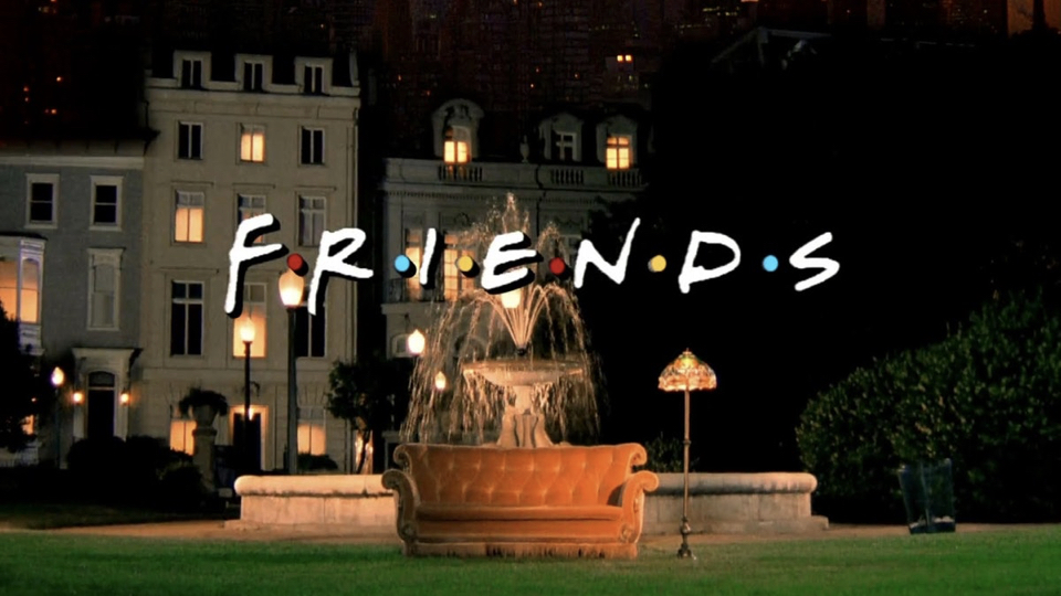 Friends.001.jpeg