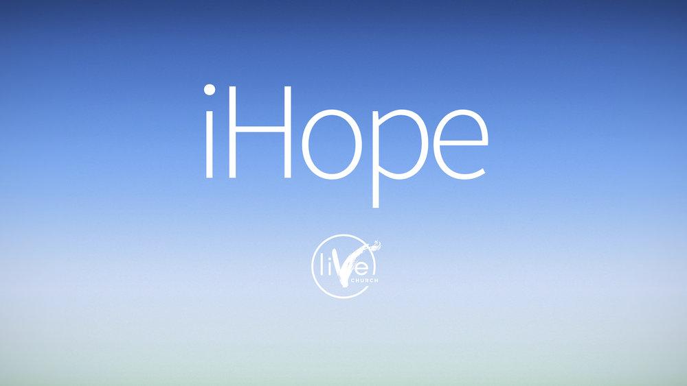 iHope.jpg