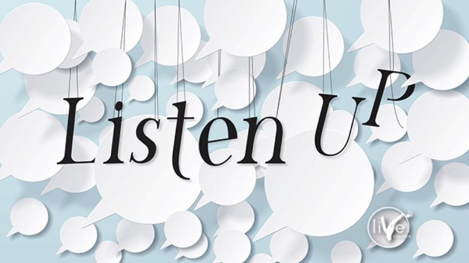 listen UP.002.jpeg