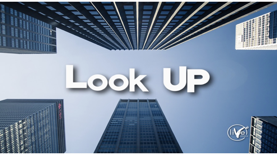 Look Up.001.jpeg