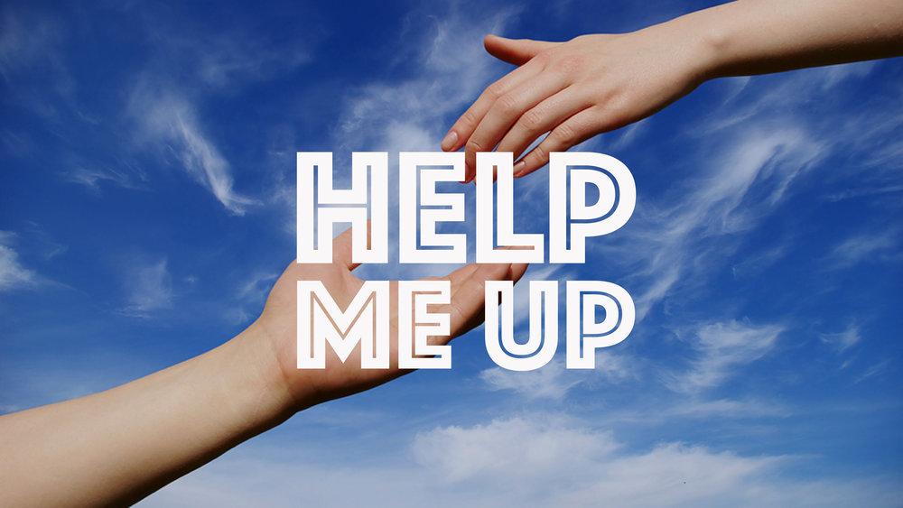 HELP-01.jpg
