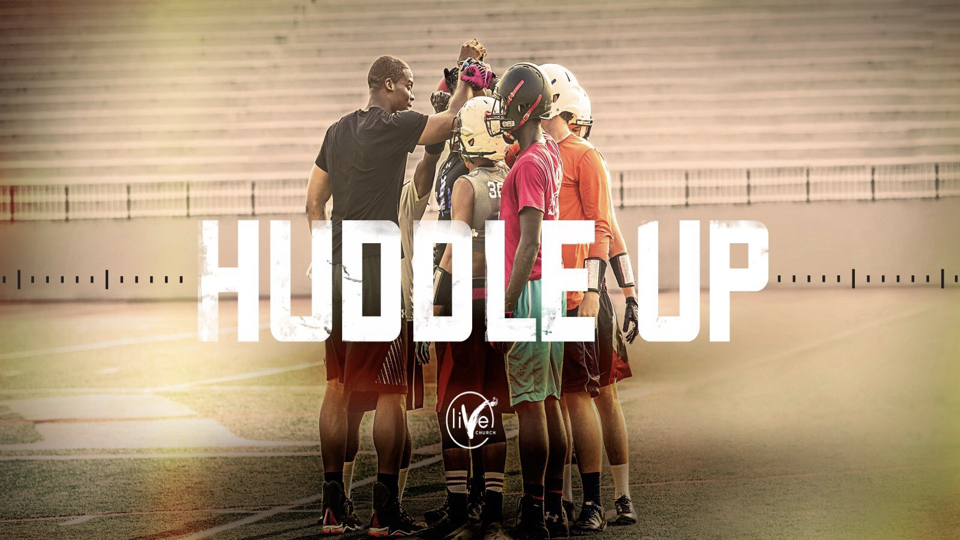 Huddle UP.001.jpeg