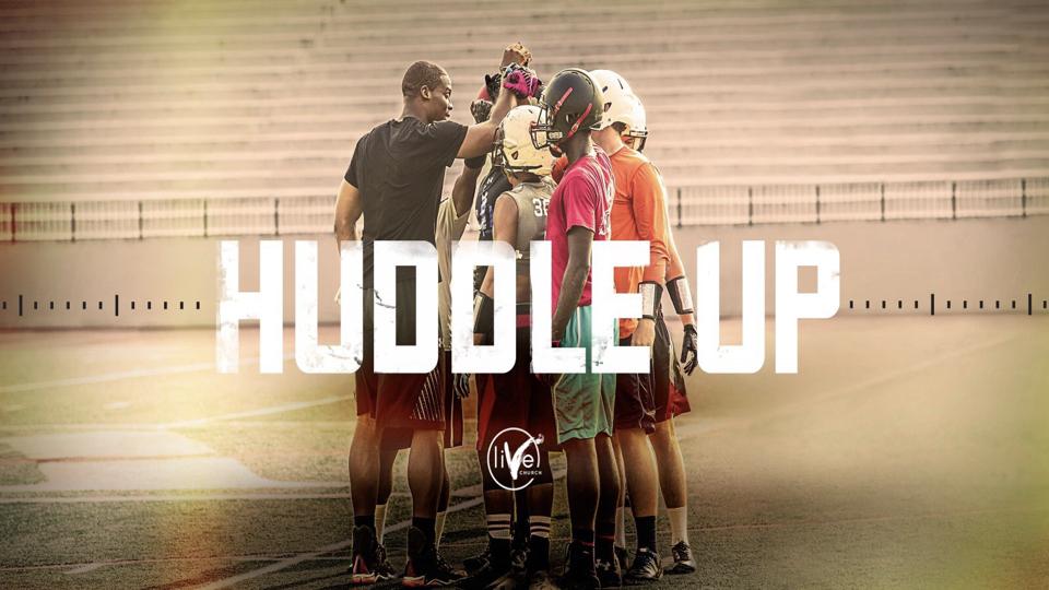 Huddle UP.001.jpeg