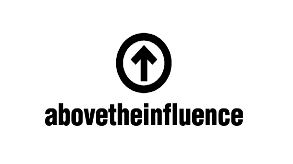 above the influence.001.jpeg