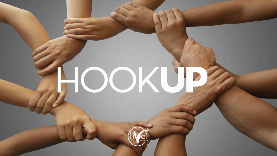 hook up.001.jpeg