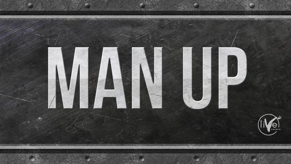 man up-01.jpg